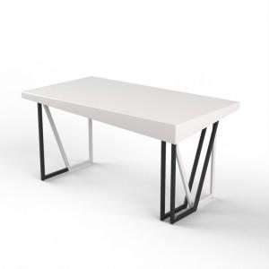ANGLE Table
