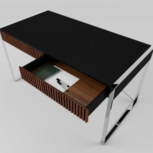 ARRIS Chrome Рабочий стол