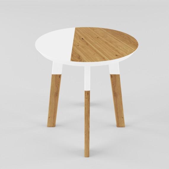 Табурет CUT | Дизайнерская мебель ESENSE