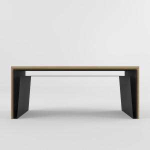 INCUT Дизайнерская скамейка
