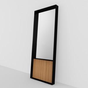 ARRIS Loft Зеркало