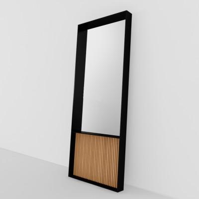 ARRIS Loft Зеркало   Дизайнерская мебель