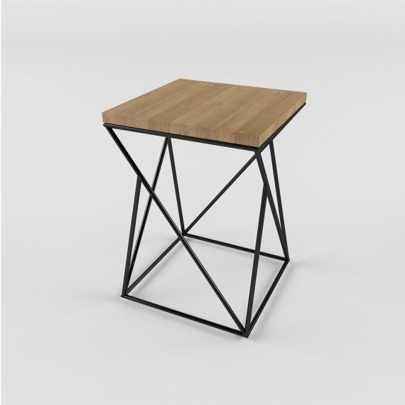 Табурет TWIST   Дизайнерская мебель ESENSE