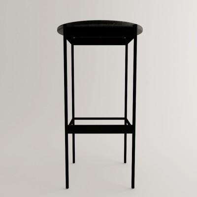 Барный стул ULTRA | Дизайнерская мебель ESENSE