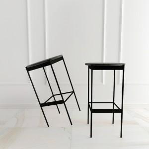 ULTRA Барный стул