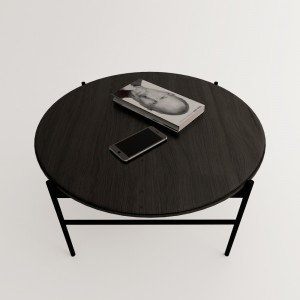 ULTRA Журнальный стол