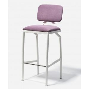 WAY Lilac Барный стул